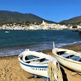 Natural Swimming & Mediterranean Sea 1