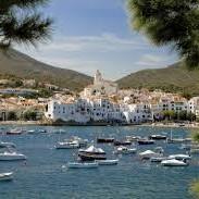 Natural Swimming & Mediterranean Sea 2