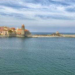 Natural Swimming & Mediterranean Sea 3