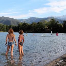 lac-vinça-baignades-naturelles