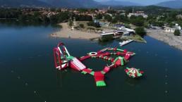 The Lake of Vinça 3