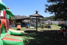 The Lake of Vinça 6